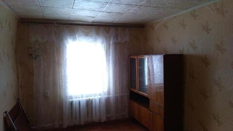 Продажа дома, Воронеж, Ул. Матросова - Фото 5