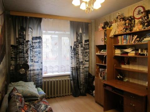 Продается 2-я кв-ра в Ногинск г, Климова ул, 38 - Фото 3