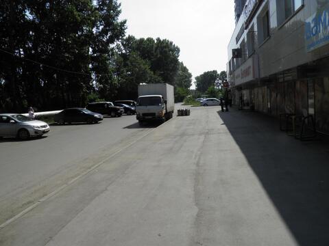 Торговая площадь, 110 кв. ул. Тухачевского - Фото 3