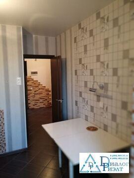 2-комнатная квартира в Томилино, мкр. Птицефабрика - Фото 4