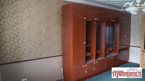 Предлагаем приобрести 3-х квартиру в Новосинеглазово по ул Российская - Фото 3