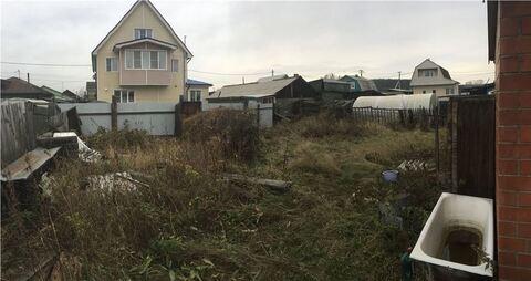 Продажа дома, Иркутск, Ул. Напольная - Фото 2