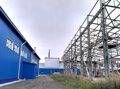 Пермь, Гальперина, 848 кв.м. - Фото 5