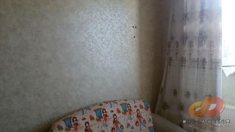 Двухкомнатная квартира под любой вид расчётов-ипотека, сертификат - Фото 2