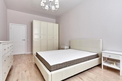 Новая 2 комнатная квартира в ЖК Адмирал в Краснодаре - Фото 3