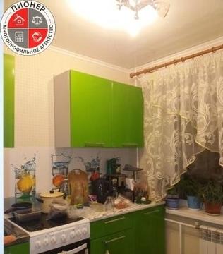 Продажа квартиры, Нижневартовск, Ул. Мира - Фото 2