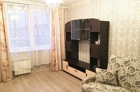 Студия Королев улица Горького - Фото 5