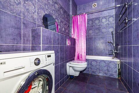 Продается квартира г Краснодар, ул Кореновская, д 24 - Фото 3