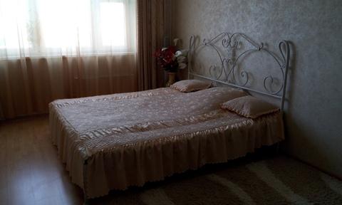 Продается 1 комнатная квартира в Химках - Фото 3
