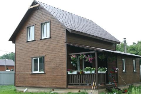 Объявление №51621366: Продажа дома. Панское