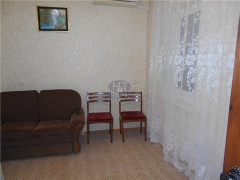 Дом 47 кв. м. ст Северская Краснодарский край. (ном. объекта: 21213) - Фото 4