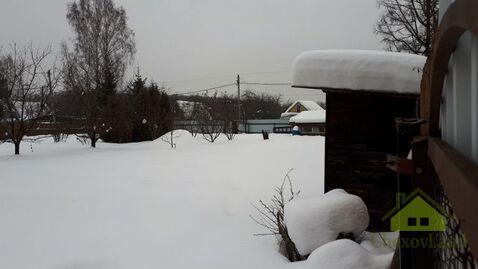 Участок 13 соток в г.Чехов - Фото 4