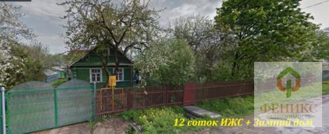 Объявление №50517153: Продажа дома. Санкт-Петербург