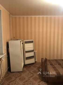 Продажа комнаты, Оренбург, Ул. Лабужского - Фото 2