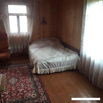 Продается дача, Кубинка г, 9 сот - Фото 3