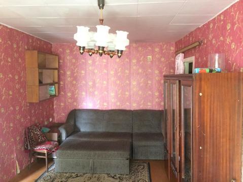 Голицыно 3-х комнатная за 23 т.р. - Фото 2