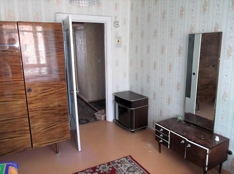 Сдается 2 комнатная квартира в центре, на площади Свободы - Фото 5
