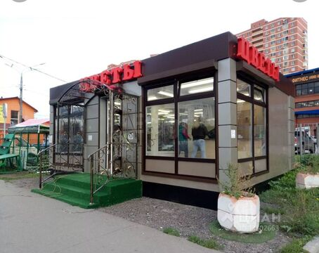 Продажа торгового помещения, Сургут, Ул. Губкина - Фото 2