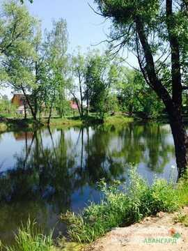 Продается земельный участок, Электросталь, 3.81 сот - Фото 4