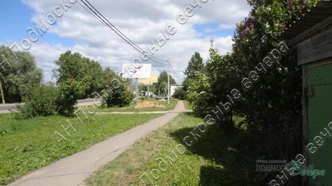 Киевское ш. 53 км от МКАД, Наро-Фоминск, Коттедж 100 кв. м - Фото 4