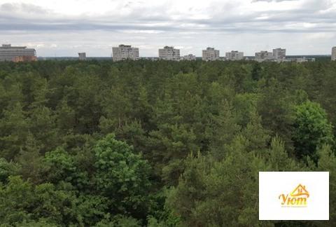 Продается 3-комн. квартира г. Жуковский, ул. Строительная, д.14 корп. - Фото 4