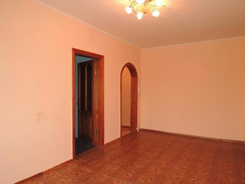 Трёх комнатная квартира в Ленинском районе города Кемерово. - Фото 3
