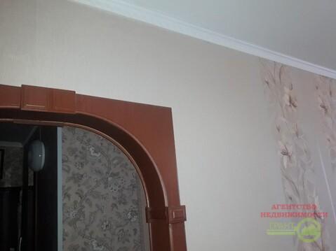 2-комнатная квартира в центре города в панельном доме - Фото 5