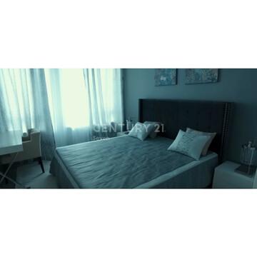 2-х комнатная квартира Шмитовский проезд 39 - Фото 4