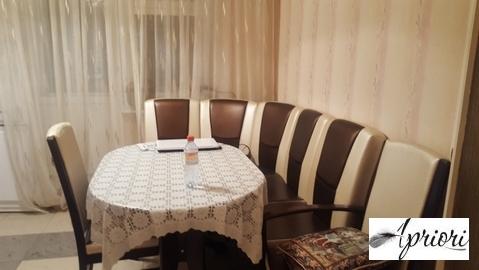 Сдается 1 комнатная квартира г Щелково ул. Талсинская, д.21. - Фото 2
