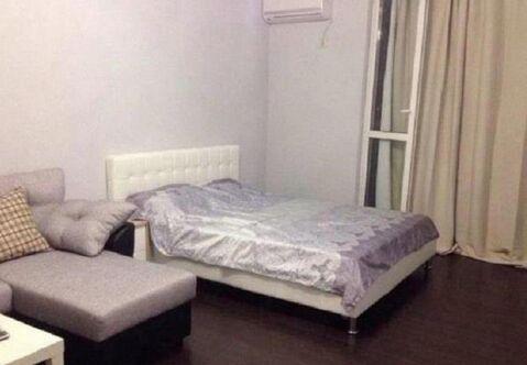 Продается квартира г Краснодар, ул Кожевенная, д 25 - Фото 1