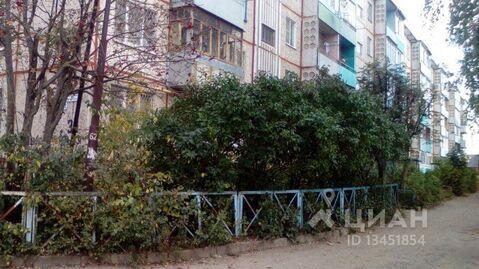 2-к кв. Ивановская область, Кохма ул. Машиностроительная, 31 (48.0 м) - Фото 1