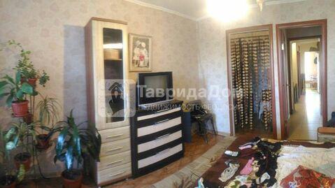 Продажа квартиры, Феодосия, Ул. Чкалова - Фото 5