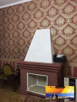 Уникальная квартира в историческом центре спб. Пл 160 м.кв. Евроремонт - Фото 4
