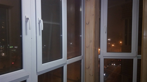 Продажа квартиры, Нижний Новгород, Гагарина пр-кт. - Фото 2