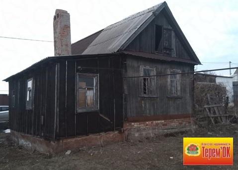 Участок в с.Квасниковка, рядом Волга - Фото 2