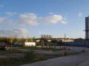 Продажа склада, Подольск, Ул. Железнодорожная - Фото 1