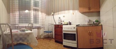 Квартира, Латвийская, д.51 - Фото 1