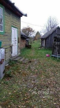 Продажа дома, Краснохолмский район - Фото 2