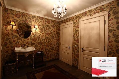 Отель в собственность в историческом центре Москвы - Фото 3