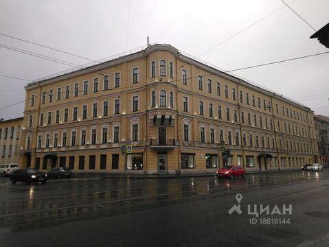 Продажа комнаты, Ул. Курляндская - Фото 1