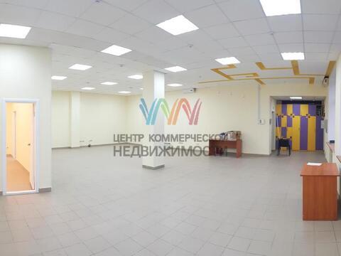 Аренда производственного помещения, Уфа, 50 лет Октября ул - Фото 2