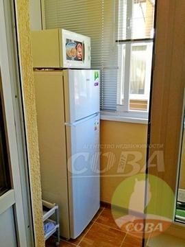 Продажа квартиры, Сочи, Верхняя Лысая Гора - Фото 4