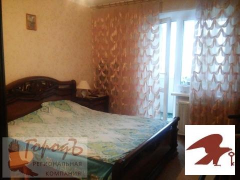 Квартира, ул. Родзевича-Белевича, д.21 - Фото 4