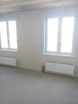 Продам однокомнатную квартиру в Антипино - Фото 4