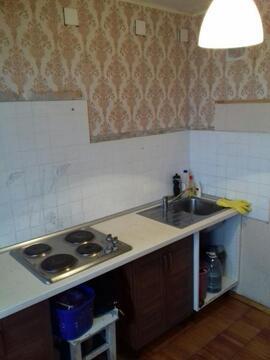 Сдается 2 кв, Аренда квартир в Екатеринбурге, ID объекта - 319461910 - Фото 1