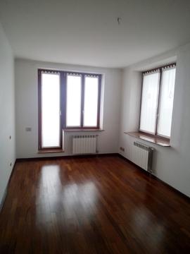 Купить квартиру в Московском районе! - Фото 2