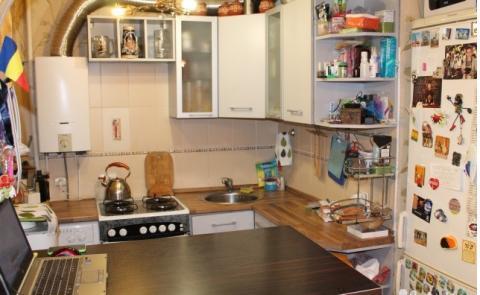 Квартира для комфортной жизни - Фото 3