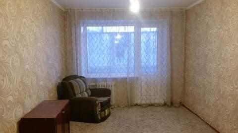 Продается 2-комн. квартира 44.8 м2 - Фото 4