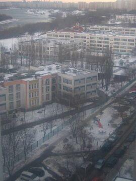 Продажа квартиры, м. Каширская, Каширское ш. - Фото 4