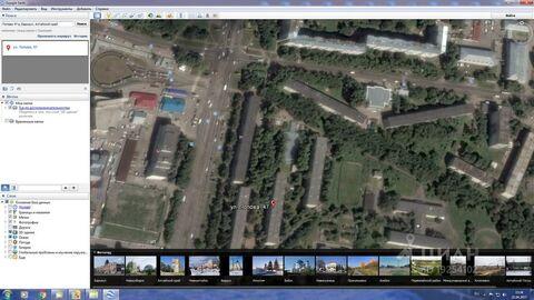 Продажа гаража, Барнаул, Ул. Попова - Фото 2